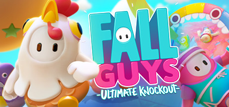 Fall Guys: Ultimate Knockdown